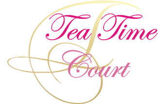 Tea Time Court